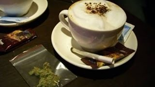 Repeat youtube video Best Marijuana Documentary you will ever watch!