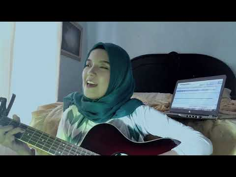Officially Missing You ; Tamia (Cover By AnnisaEndah)