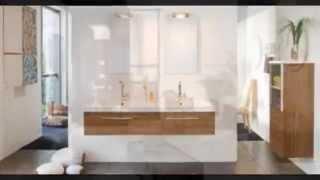 plombier paris 14(Plombier d'urgence Paris 14 : Vous recherchez un plombier d'urgence Paris 14, Pour vos problèmes de plomberie? Notre artisan d'urgence sur Paris 14 ..., 2013-05-14T11:19:52.000Z)