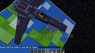 Minecraft Flans Mod Future Craft Pack V4 (1.6.4)