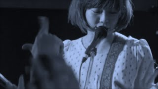 UNITEDMONMONSUN 『SEPTEMBER』 Act & Song by UNITEDMONMONSUN in JAPA...