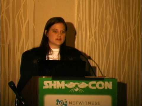 First Talk Ever: Transparent Botnet Control For Smartphones Over SMS