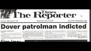 Sharing my story of Aug 6. 1999 - part 2
