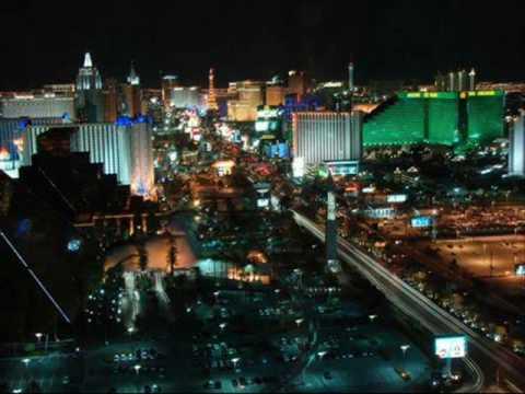 Las Vegas Wallpaper Free Download