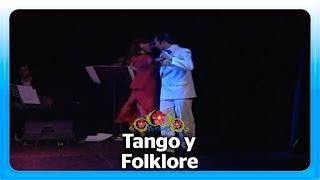 La Cumparsita ( Juan Darienzo ) y los mejores Tangos en Buenos Aires