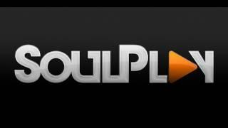 SoulPlay - Voltava Atras [2011]
