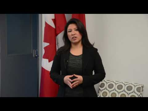 Free Legal Opinions On Canadian Immigration