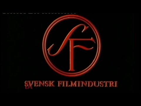Svensk Filmindustri