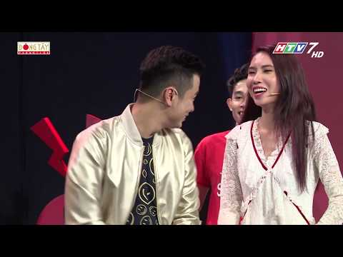 Hàng Xóm Lắm Chiêu Mùa 4   Tập 43 teaser: Lâm Thắng, Thụy Khanh, Khánh Hoàng, Tuyết Mai (01/06/2018)