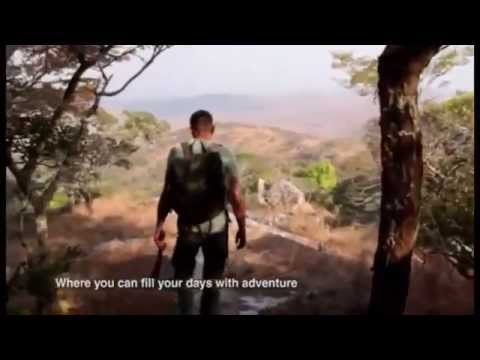 Malawi Travel Video