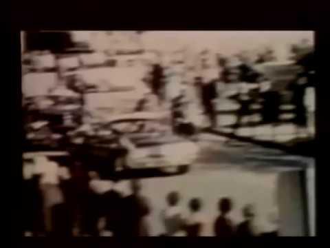 JFK - Undisputed Forensic Evidence