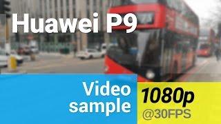 إليكم فيديو وصور ملتقطة بإستخدام الكاميرا المميزة للهاتف Huawei P9