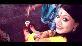 SOUMAVA & SUDIPTA  || BENGALI WEDDING FULL VIDEO || KOLKATA || 2016 || HD|| 1080p