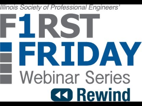 First Friday Rewind: Washington Park Bridges Project Profile