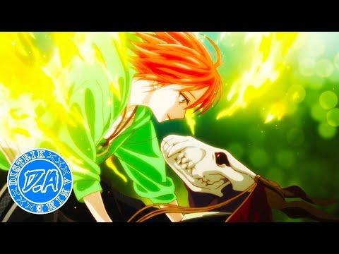 5 Anime Romance Paling Romantis [ BAGIAN 2 ] Mp3