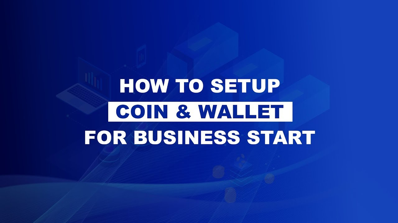 lending wallet cryptocurrency