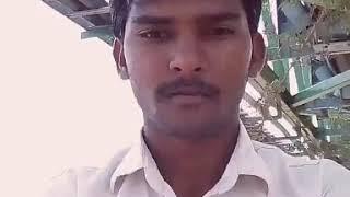 Santhu straight forward movie dialogue