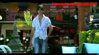 Nepali Movie ATM Official Trailer
