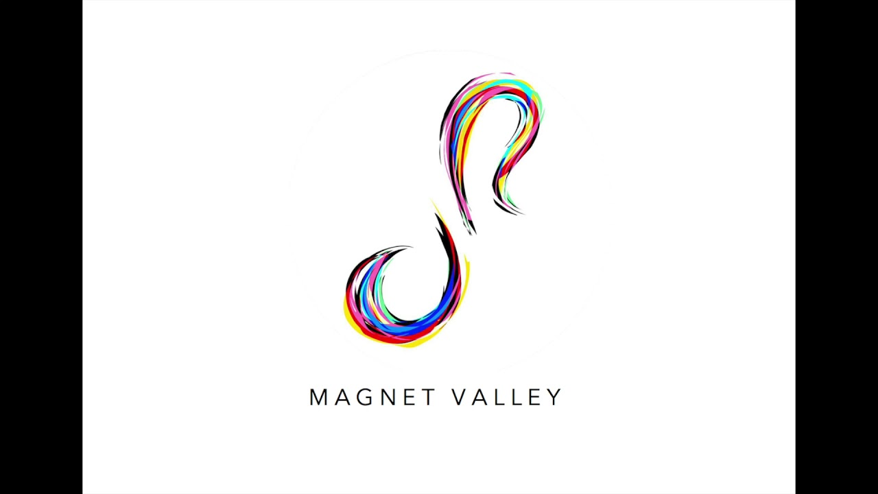 magnet valley youtube