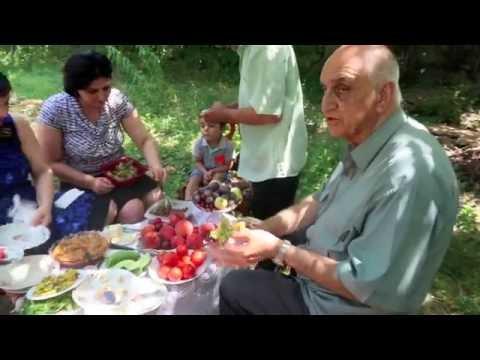 Armenia | Day 05