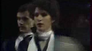Dances Algirdas Stravinskas