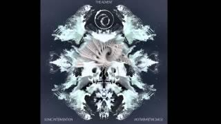 The Advent & Industrialyzer - NZT (Original Mix) [H-Productions]
