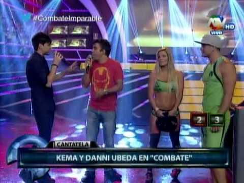 El incómodo momento por el que pasaron Alejandra  Baigorria, Pancho y Mario Hart