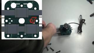 fabbster assembly video step 15 Thumbnail