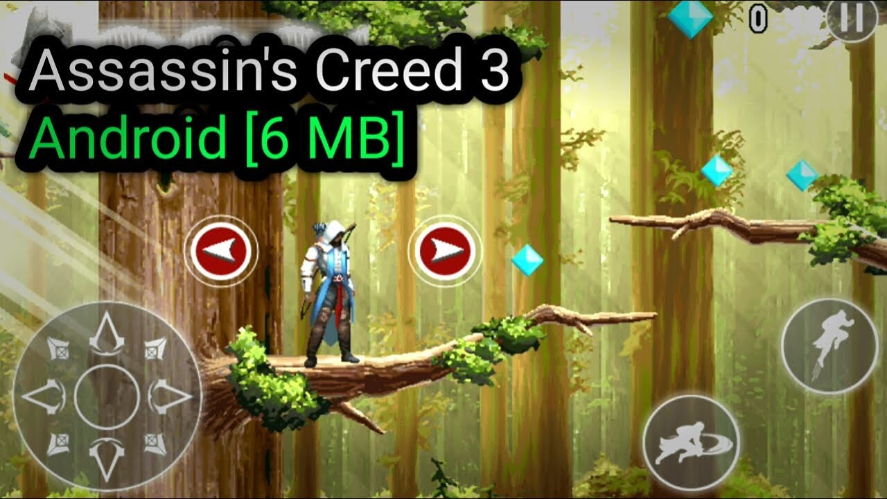 Tips and tricks: 9mm hd wvga apk & sd data: android latest hd game.