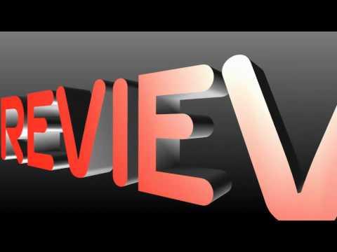Reviews Next Logo!!