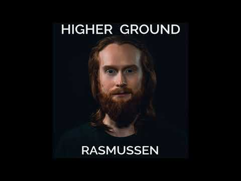 Rasmussen - Higher Ground (Acapella)