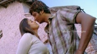 E Movie Songs - Premante Oka Song - Jiiva, Nayantara, Srikanth Deva
