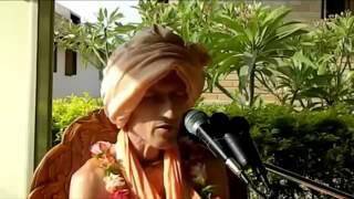 Сознание Кришны индуизм или божественная культура