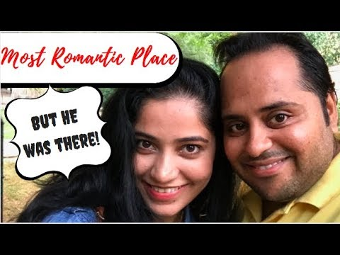 best dating place for couples in delhi