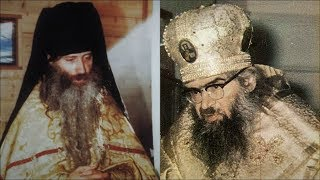 St. John Maximovitch: Fearless Champion of True Orthodoxy