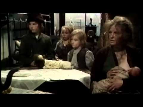 Upstairs Downstairs Documentary – Must See TV