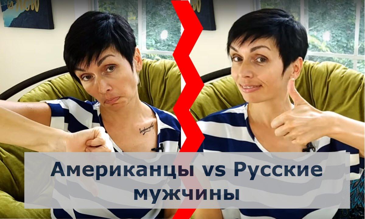 Безбашенные русские дамы фото 617-456