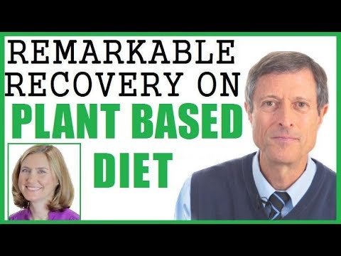 remarkable-recovery-on-plant-based-diet!-dr-neal-barnard