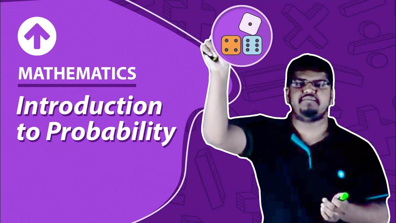 Random Variable and Its Probability Distribution: Properties and
