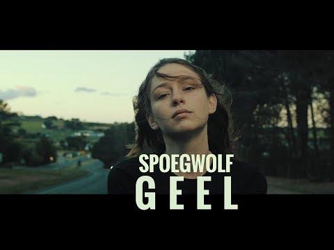 Spoegwolf – Geel (Official)
