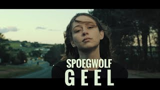 Spoegwolf - Geel (Official)
