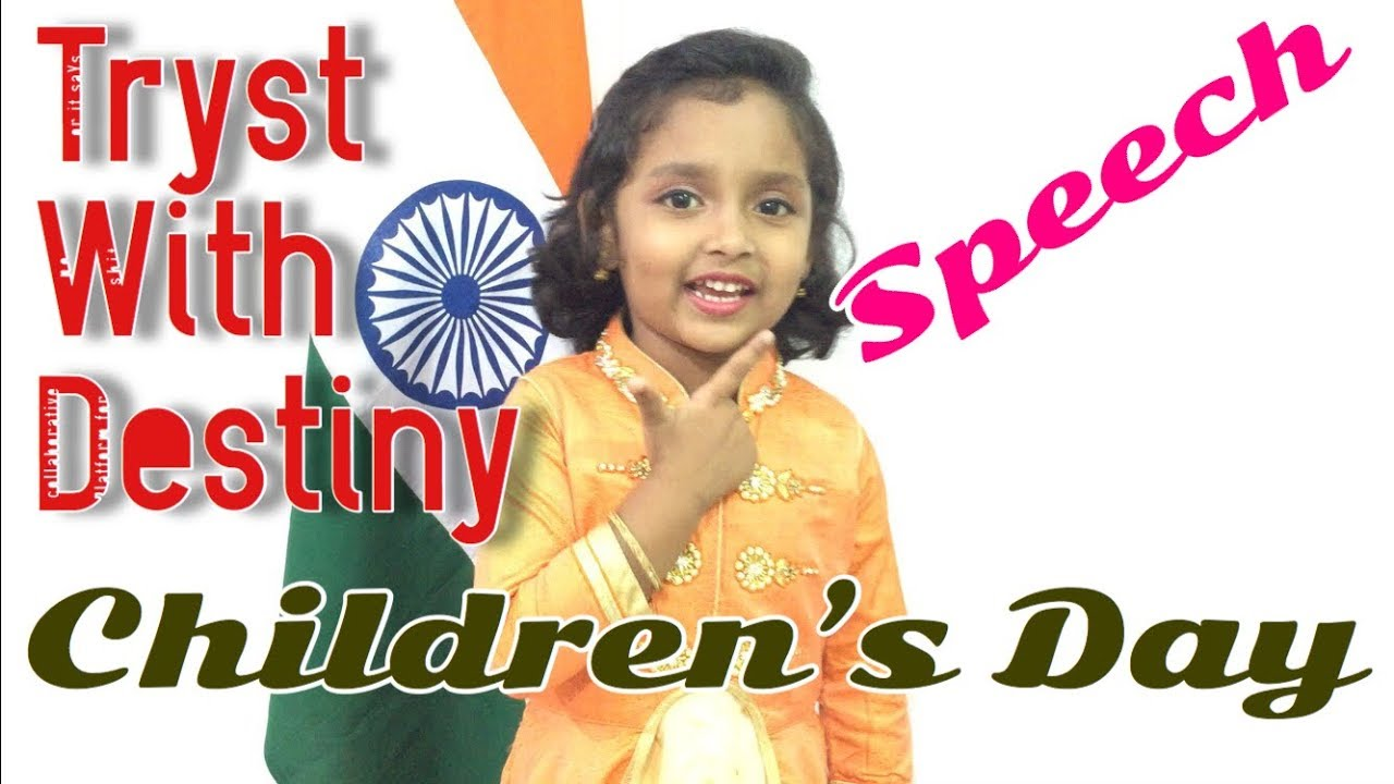 Childrens Day Speech  November Th Speech  Nehru Speech  Essay  Childrens Day Speech  November Th Speech  Nehru Speech  Essay On  Childrens Day  Bal Diwas
