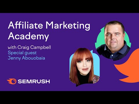 Strategies that Move the Needle with Affiliate Marketing