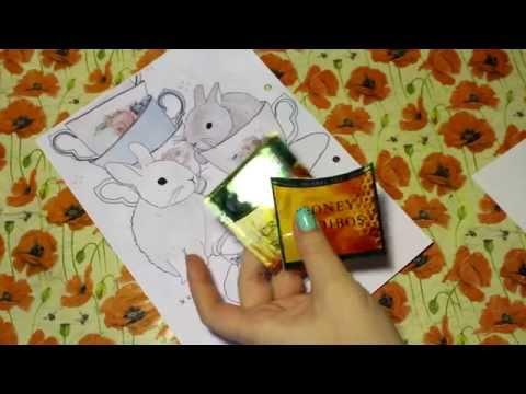 Идеи для личного дневника ♡ Песня лета