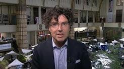 'Overheden, stop met paaien multinationals' - RTL Z NIEUWS