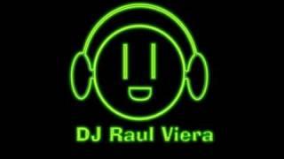 Zon de Colombia  - La Cumbia del Zon ( Dj Raul Viera Perreo Remix )