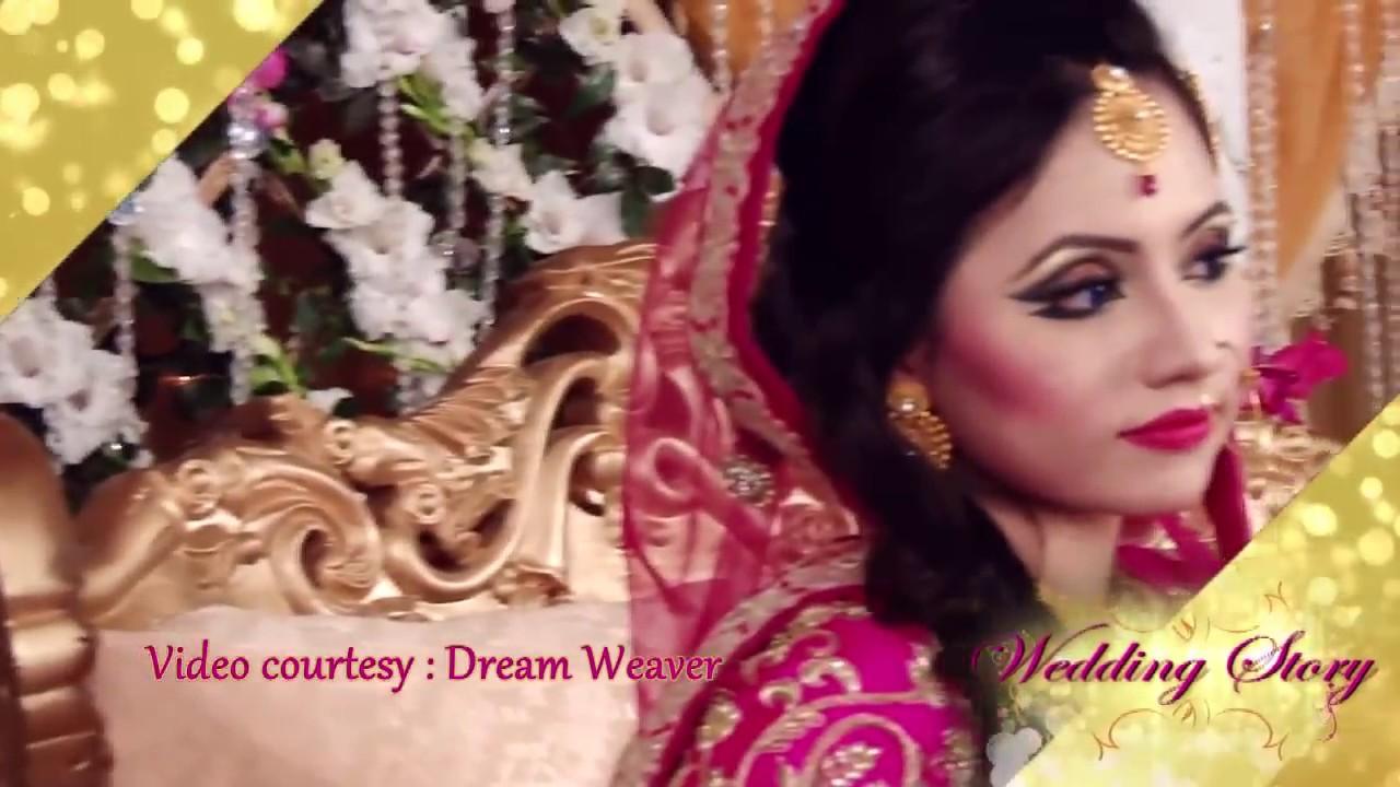 Wedding Story Episode 16 Satv Program