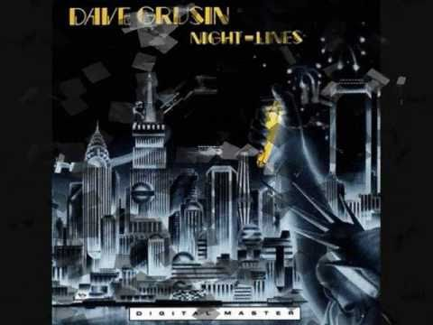 St. Elsewhere - Dave Grusin (1982)