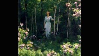 Amanti - La storia vera della Signora dalle Camelie ( Ennio Morricone )