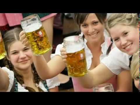 Sramlikings - Van annyi sör (2010) letöltés